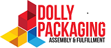 Dolly Packaging Logo